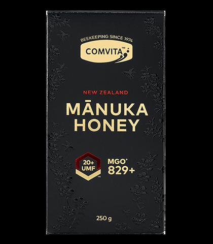 Comvita_UMF_20_Manuka_Honey_250g