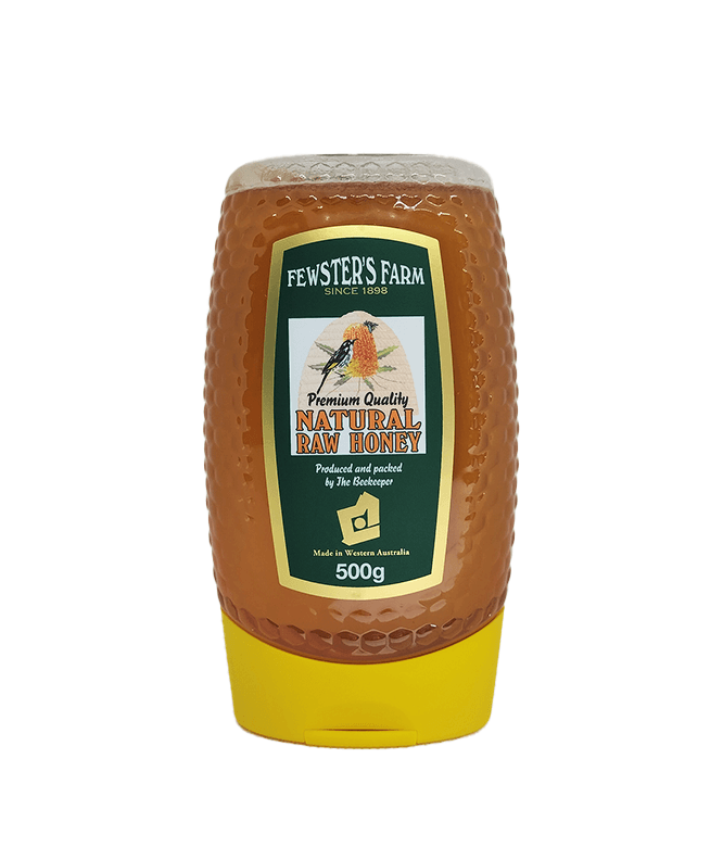 Fewsters Farm_500g_Squeeze