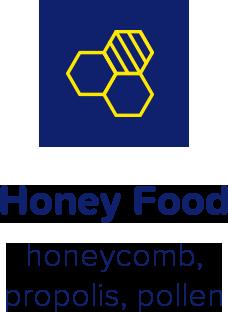 Honey Wholesale Honey Food
